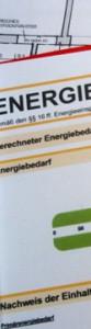 Jan Lücke - Gebäudeenergieberatung / Gebäudethermografie